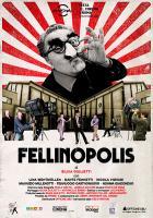 Fellinopolis a