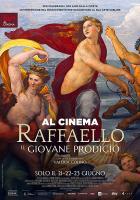 Raffaello - Il giovane prodigio a
