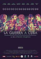 La guerra a Cuba a