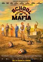 School of Mafia a