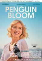 Penguin Bloom a