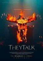 They Talk a