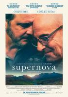 Supernova a