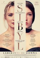 Sibyl - Labirinti di donna a