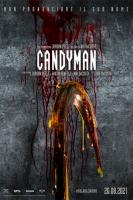 Candyman a